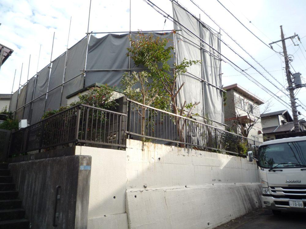 宮前区 菅生5丁目 新築戸建